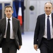 Sarkozy et Copé, deux vieux ennemis désormais prêts à en découdre