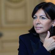 Paris: la droite s'oppose à la fusion des arrondissements