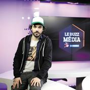 Franck Annese: «Le magazine Society sera rentable dès 2016»