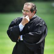 États-Unis: bataille politique autour de la Cour suprême