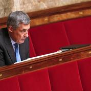 Primaire : Henri Guaino regrette l'absence d'un candidat gaulliste