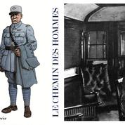 Pétain, l'homme de Verdun