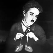 Charlie Chaplin aura bientôt son musée en Suisse