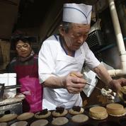 Une longue crise sans chômage, le paradoxe japonais