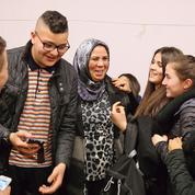Latifa Ibn Ziaten crée la maison «Imad» pour prévenir la radicalisation