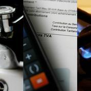 Peut-on vous couper l'eau, l'électricité ou le gaz si vous ne payez pas votre facture ?
