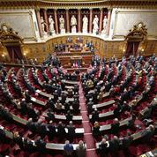 Droit des étrangers : le Sénat en colère