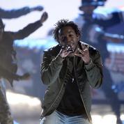 La 58e édition des Grammys pourrait sacrer Kendrick Lamar