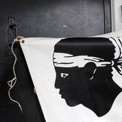 Tensions en Corse, misère du football, nationalisme : le coup de gueule de Jean-Paul Brighelli