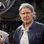 Star Wars VIII se fera finalement sans Harrison Ford