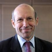 Ipsen change de DG pour doper sa croissance internationale
