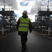Bruxelles veut briser l'emprise russe sur le gaz