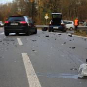 Prévention routière: «Il n'y a pas que les combats de l'alcool et de la vitesse»