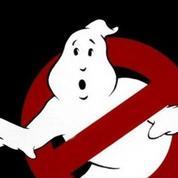 Ghostbusters III : un premier clip plus angoissant que drôle
