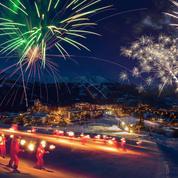3 000 skieurs pour la plus longue descente aux flambeaux