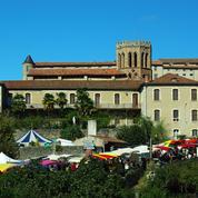 Ariège : prison avec sursis pour le prêtre qui a détourné les dons de sa paroisse