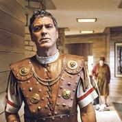 George Clooney, la politique du clown