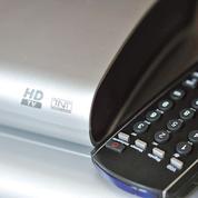 Les consommateurs se ruent sur les adaptateurs TNT