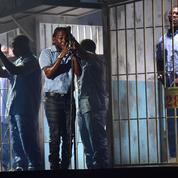 Le demi-triomphe de Kendrick Lamar aux 58e Grammy Awards