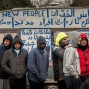 Calais : la justice reconnaît la carence de l'Etat pour cinq mineurs étrangers isolés