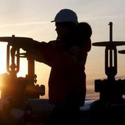 L'accord entre l'Arabie et la Russie ne fait pas remonter le prix du pétrole