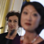 Montebourg, Taubira, Pellerin : anciens ministres de Hollande, un métier à plein temps !