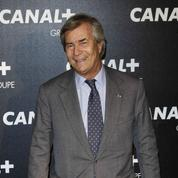 Canal+ veut beIN Sports en exclusivité