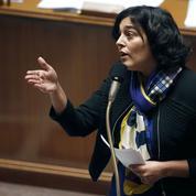 Communautarisme, TPE fragilisées : les dangers du projet de loi El-Khomri