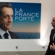Sarkozy en examen : Ciotti s'interroge sur les informations de Copé