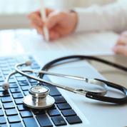 Tiers payant: les médecins sceptiques