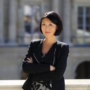 Pellerin tance Hollande et le «lobby organisé» du «milieu parisien»