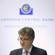 La réforme bancaire toujours bloquée à Bruxelles