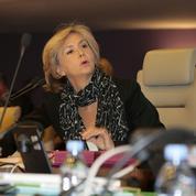Valérie Pécresse relance l'affaire des marchés publics d'Île-de-France