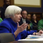 La Fed et la BCE désemparées face à une montée des risques