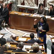 Réforme du droit du travail : la loi El Khomri fracture le PS