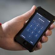 La Silicon Valley veut défendre le chiffrement des communications