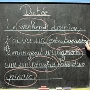 La réforme de l'orthographe fait son nid