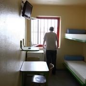 Prisons: les députés dopent le renseignement
