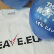 Ces entreprises qui ne veulent pas du Brexit