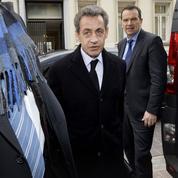 Bilger : non l'anti-sarkozysme ne profitera pas à Nicolas Sarkozy