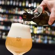 Les bières sans alcool dopent le marché