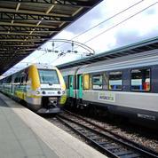 L'État consacrera 2milliards d'euros aux trains Intercités d'ici à 2025