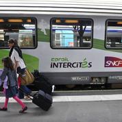 Trains Corail: les industriels du ferroviaire restent sur leur faim