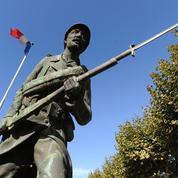 Pourquoi les Poilus de Verdun nous parlent encore