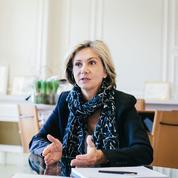 Pécresse veut augmenter de 25% le nombre d'apprentis en Ile-de-France