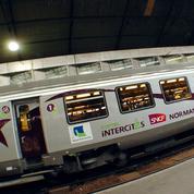 La SNCF se désengage des trains de nuit
