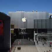 Apple : défenseur de la vie privée ou complice du terrorisme ?