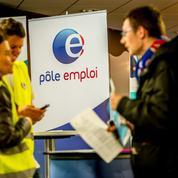 Comment la France indemnise les chômeurs