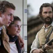 Keeper ,Free State of Jones ,Born to Be Blue ... Le cinéma fait ses B.A.