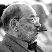 Mort d'Umberto Eco : les réactions émues du monde de la culture